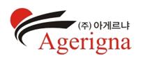 Agerigna